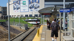 20190801 16 Metrolink @ Union Station