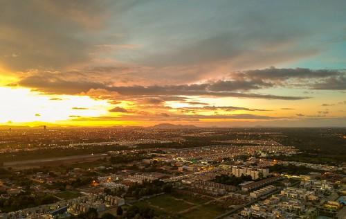 Quarenta, não saiam de casa!! #dronephotography #djispark #drone #DroneDJI #DroneBahia #aerial_view #aerialview #viewfromthetop #dji  #drones #dronelife #droneworld #droneshot #aerialphotography