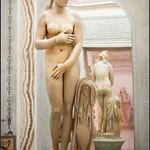 Venere Capitolina - https://www.flickr.com/people/29875277@N02/