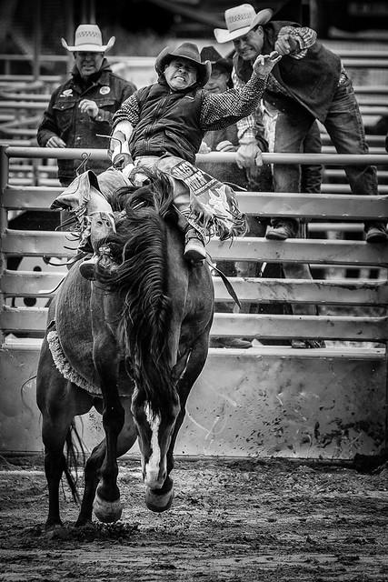 Le malheur vient à cheval et s'en retourne à pied