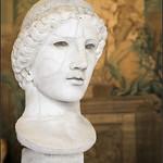 Capitoline Museum 2 - https://www.flickr.com/people/29875277@N02/