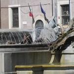 Fontana delle Naiadi III - https://www.flickr.com/people/9851528@N02/