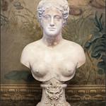 Capitoline Museum 1 - https://www.flickr.com/people/29875277@N02/