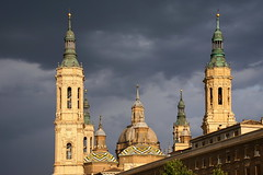 [2017-05-30] Zaragoza