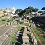 Tempio della Pace - https://www.flickr.com/people/9851528@N02/