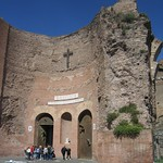 Santa Maria degli Angeli - https://www.flickr.com/people/9851528@N02/