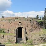 Mausoleo di Augusto - https://www.flickr.com/people/9851528@N02/
