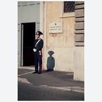 piazza del popolo - https://www.flickr.com/people/28668614@N07/