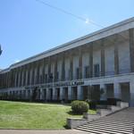 EUR – Museo nazionale preistorico etnografico - https://www.flickr.com/people/9851528@N02/