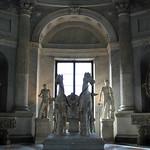 I Cavalli - https://www.flickr.com/people/41701540@N02/