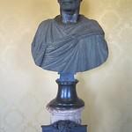 Lucius Junius Brutus - https://www.flickr.com/people/9851528@N02/