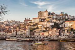 Portugal - December 2019