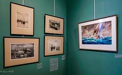 Key West Museum of Art & History, 4_2020