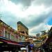 photo - Singapore Chinatown