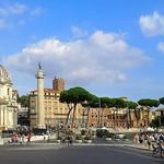 Roma... - https://www.flickr.com/people/13189706@N07/