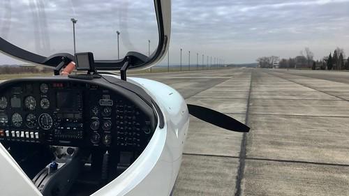 #FlightDeckMonday
