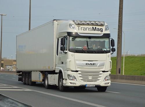 Sk-TransMag-Daf Xf 116