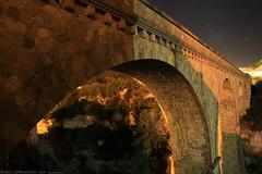 FR11 5653 Le Pont-Viaduc. Minerve, Hérault