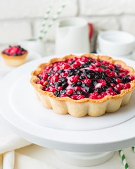 Baked food close up photography - Credit to https://homegets.com/