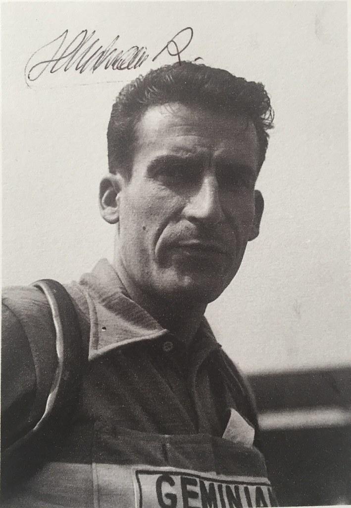Geminiani Raphael (collezione Filippo Baldi)