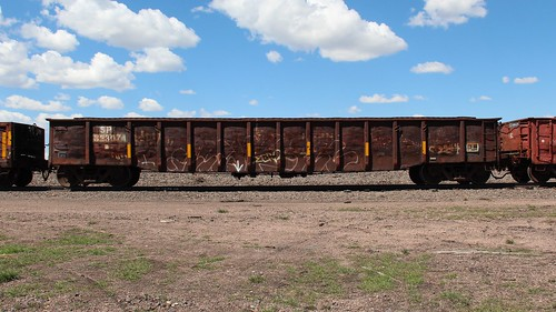 SP 323074 Bosler WY 13 May 2019