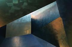 Jewel Box Gallery