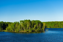 White Sea–Baltic Canal 53