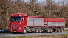 BJ22089 (19.02.11, Motorvej 501, Viby J)DSC_3058_Balancer