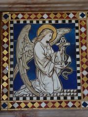 Bobbington - Holy Cross