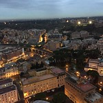 ROMA 2015 - https://www.flickr.com/people/24123662@N05/