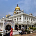JMF347125 - Sri Bangla Sahib Gurudwara