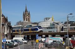 SLT 2621, Delft