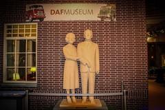 2020-02-11 -  DAF Museum