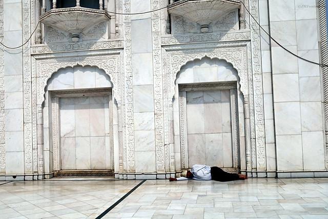 JMF347259 - Sri Bangla Sahib Gurudwara