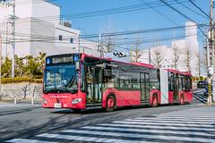 Mercedes-Benz Citaro G_Sagami230U1012