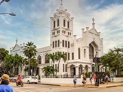 St. Paul's Episcopal Church_2020