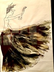 Untitled (Undated, (c. 1966-1970) - Ruy Leitão (1949-1976)