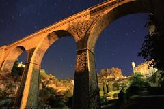 FR11 5685 Le Pont-Viaduc. Minerve, Hérault