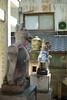 Photo:20200306 Ochobosan 3 By BONGURI