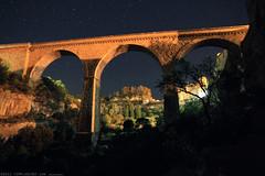 FR11 5670 Le Pont-Viaduc. Minerve, Hérault