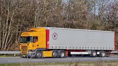 BJ58915 (19.02.11, Motorvej 501, Viby J)DSC_3144_Balancer