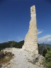 201308_0204 - Photo of Volonne