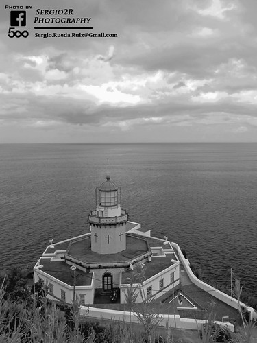 Faro - Azores