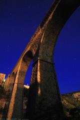 FR11 5708 Le Pont-Viaduc. Minerve, Hérault
