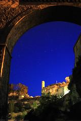 FR11 5700 Le Pont-Viaduc. Minerve, Hérault