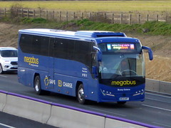 MP Travel of Manchester
