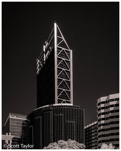 Perth IR