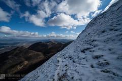 Monti LO SPICCHIO e CUCCO (Parco naturale del monte Cucco)