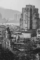 Macau マカオ