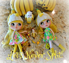 Blythe a Day April 2020